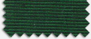 Green Tweed R-771